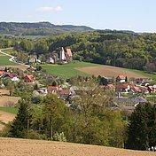 Fotogalerie - Gemeinde Dunkelsteinerwald